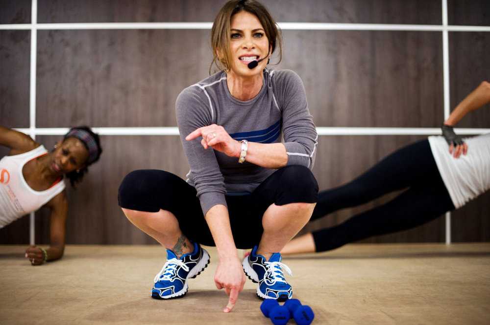 Jillian-Michaels-Best-Fitness-Tips-of-All-Time-.jpg