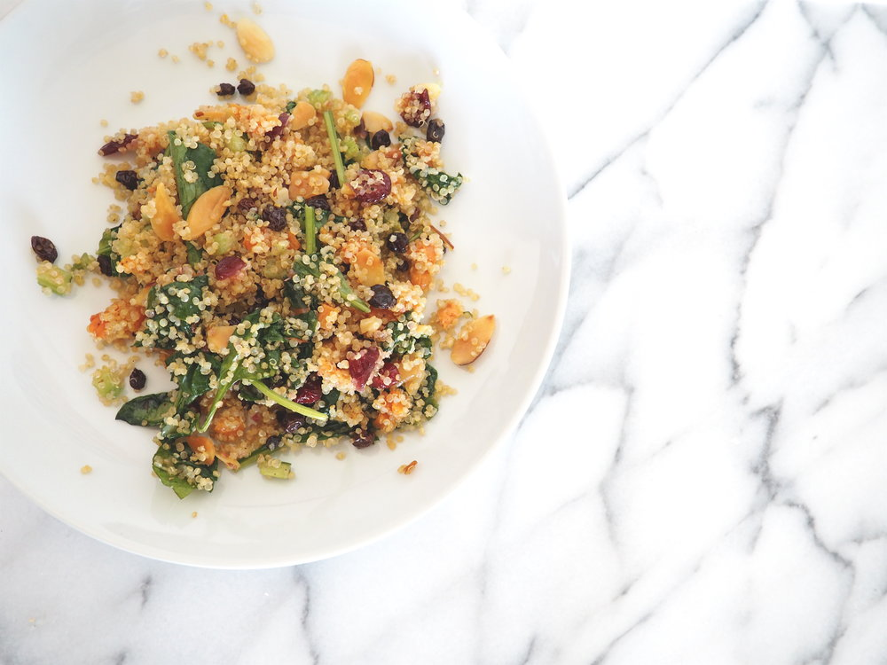 Quinoa-with-Orange-Lime-Vinaigrette_7.jpg