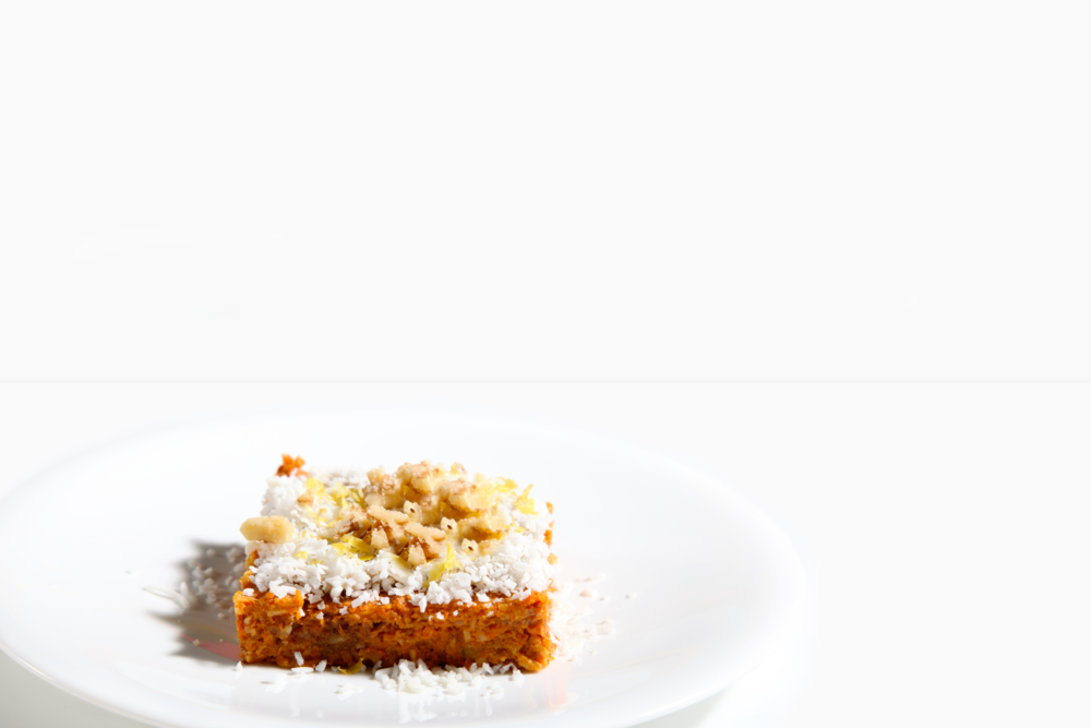 Raw-Carrot-Cake-with-Coconut-Icing_1.png