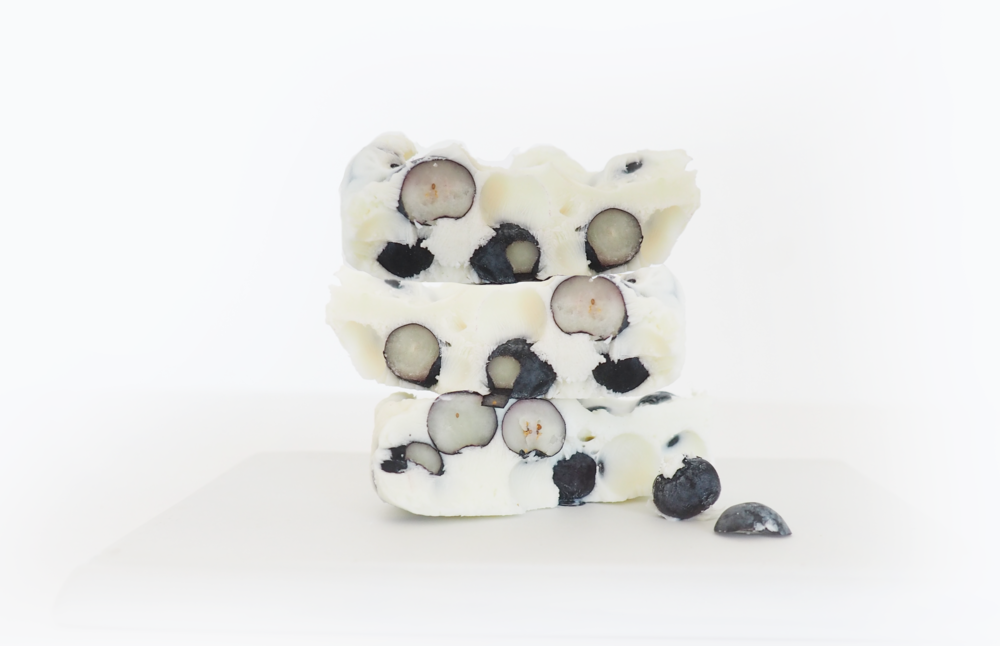 blueberry-cardamom-ice-cream-bars_2-copy.png