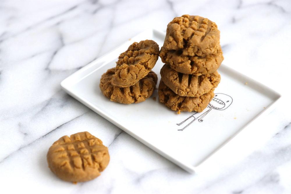 pb_protein_cookies_portland_juice_co_3
