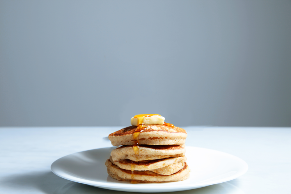 tiu-pancakes.png