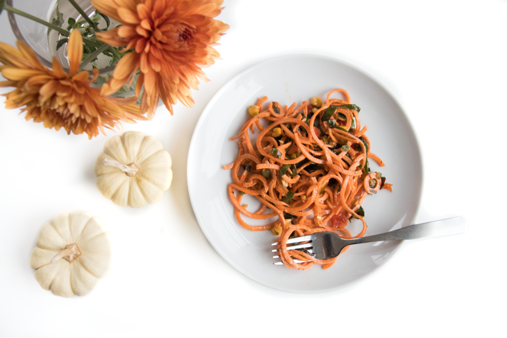 Sweet-Potato-Zoodles.png