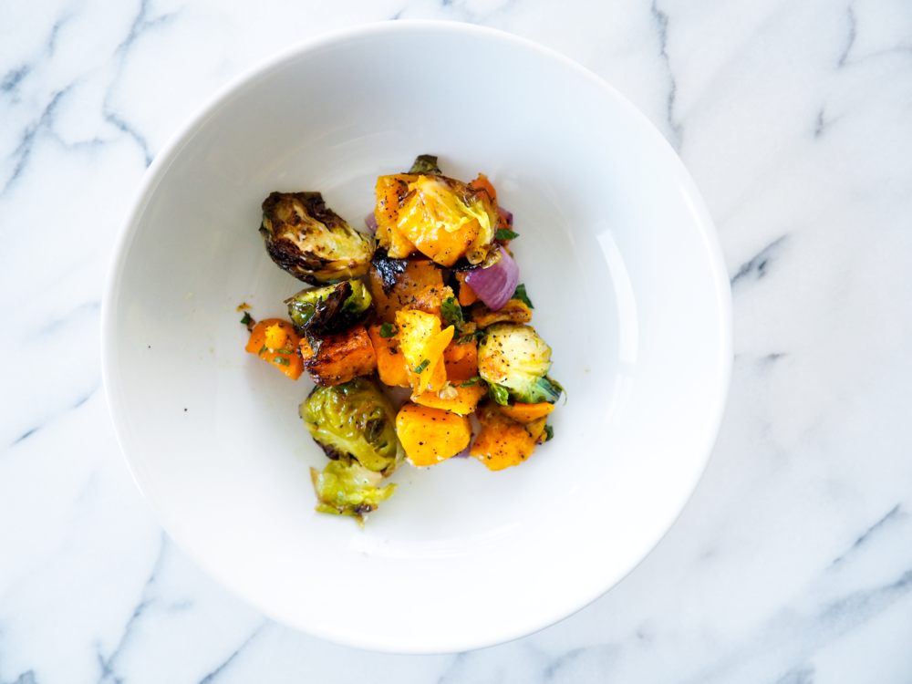 sweet_potato_brussel_sprout_bake.png