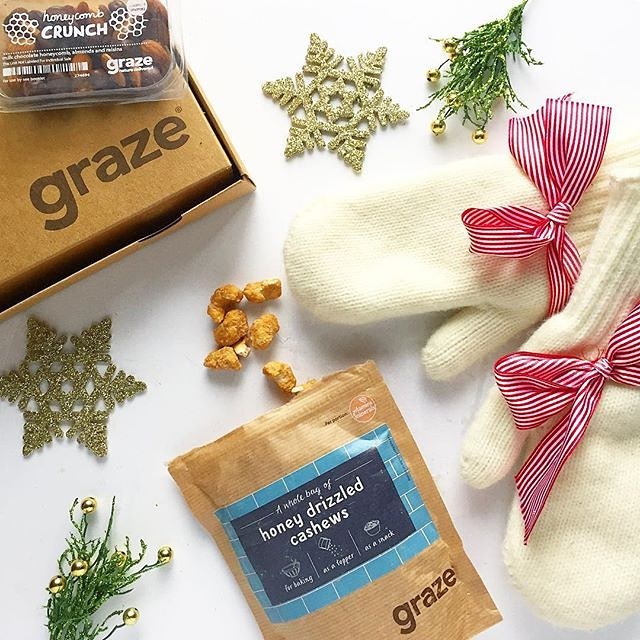 lets_regale_foodie_gift_guide_2
