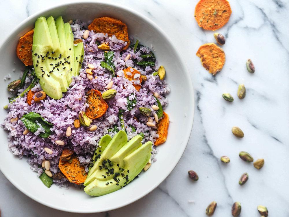 purple_cauli_rice_2.jpg