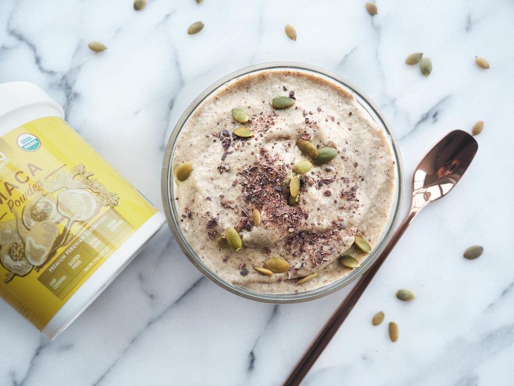 Avocado-Cacao-Cardamom-Chia-Pudding-1.jpg