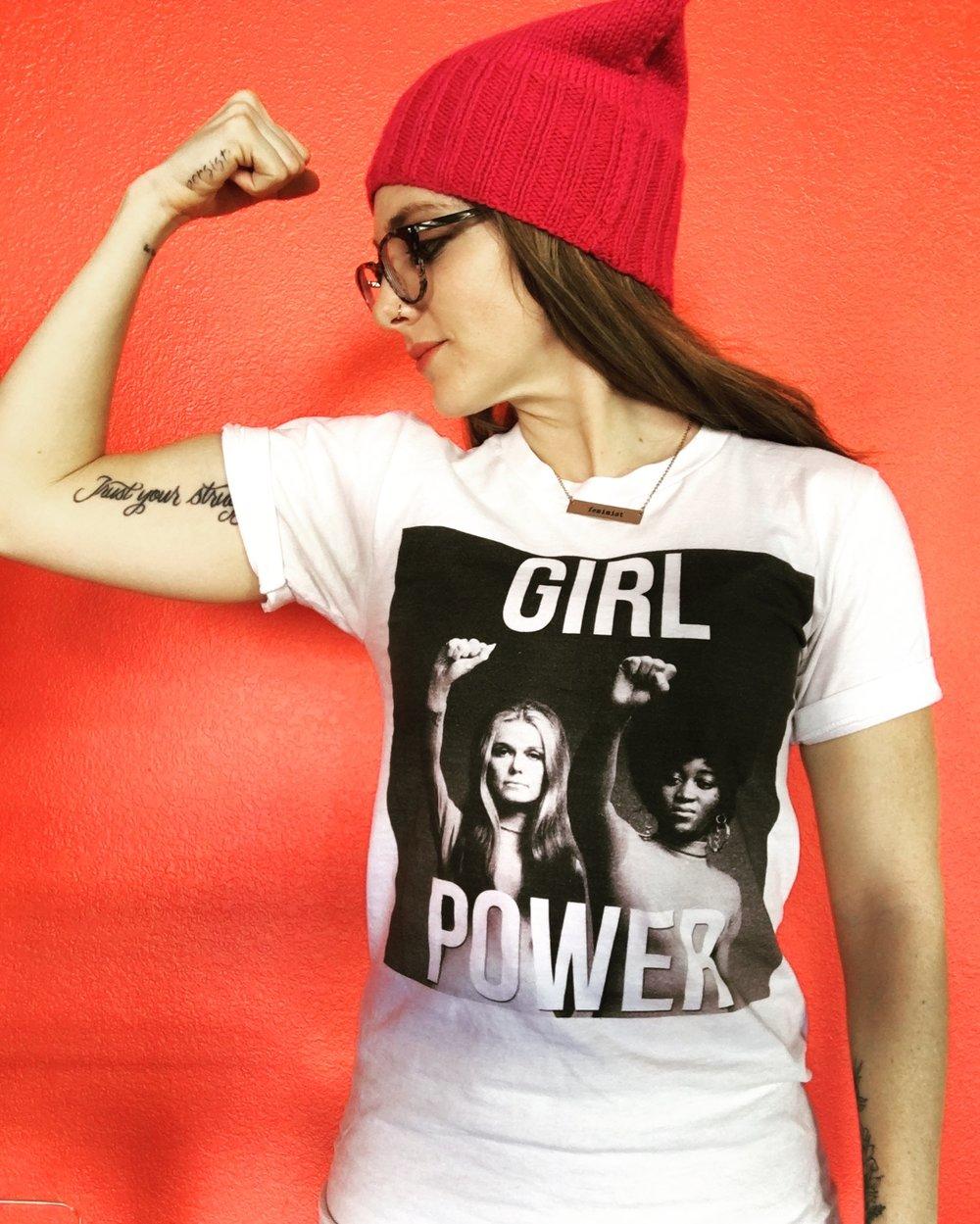LETSCHAT_Meet-Jessica-Kwock_TheForeverFeminist_5.jpg