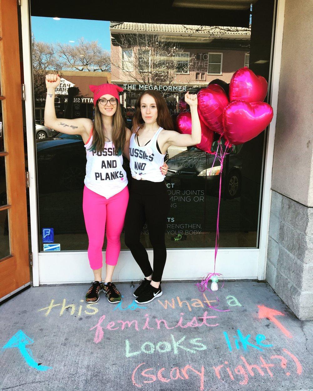 LETSCHAT_Meet-Jessica-Kwock_TheForeverFeminist_8.jpg