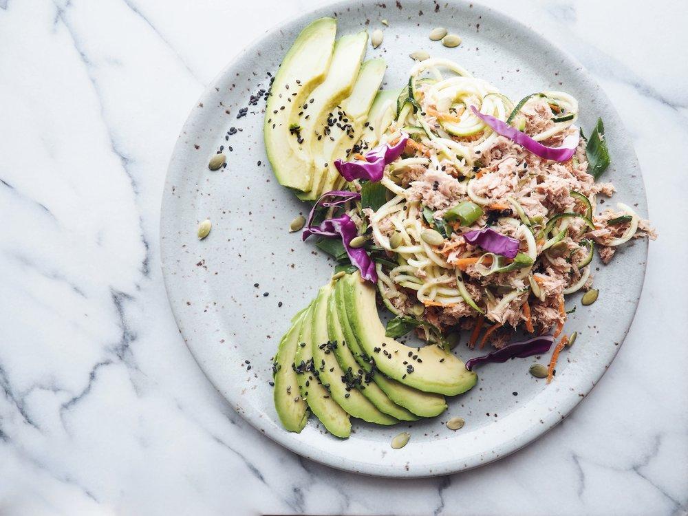 Tuna-Zoodle-Salad_1.jpg