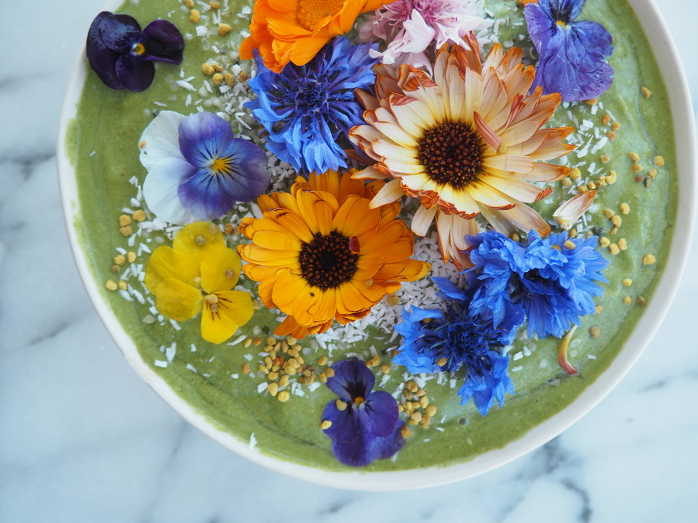 avocado smoothie bowl.JPG
