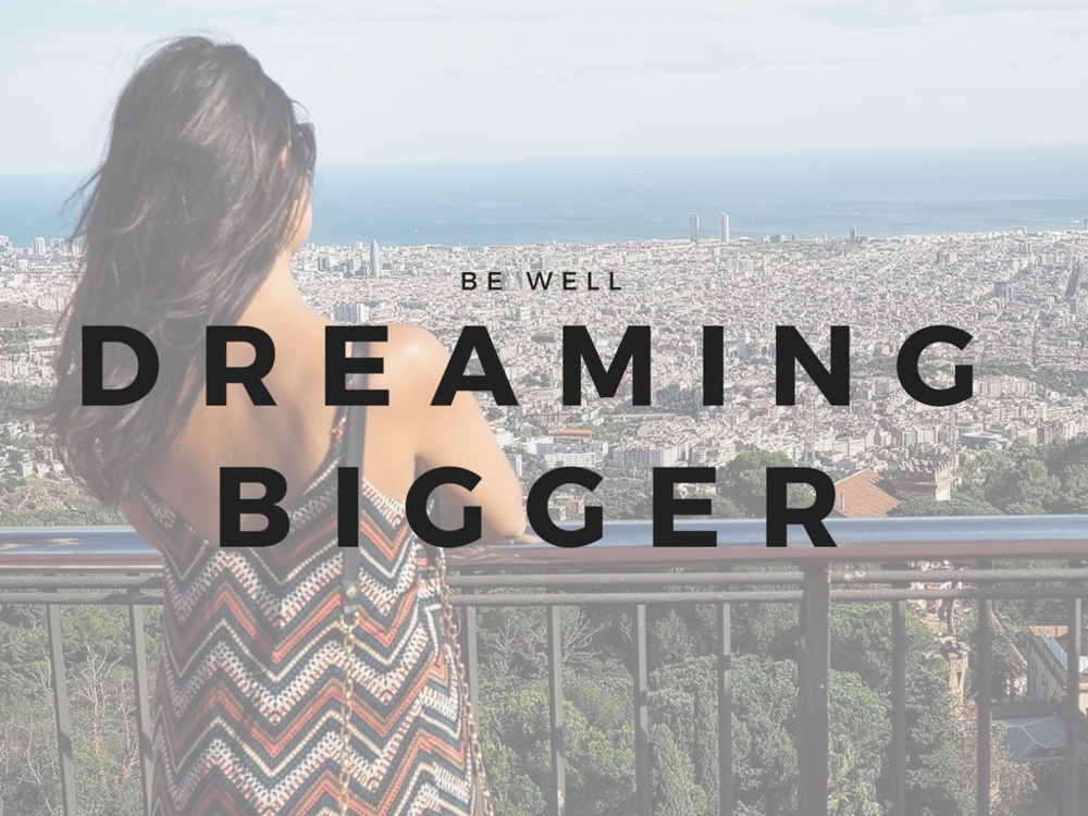dream bigger letsregale blog.png