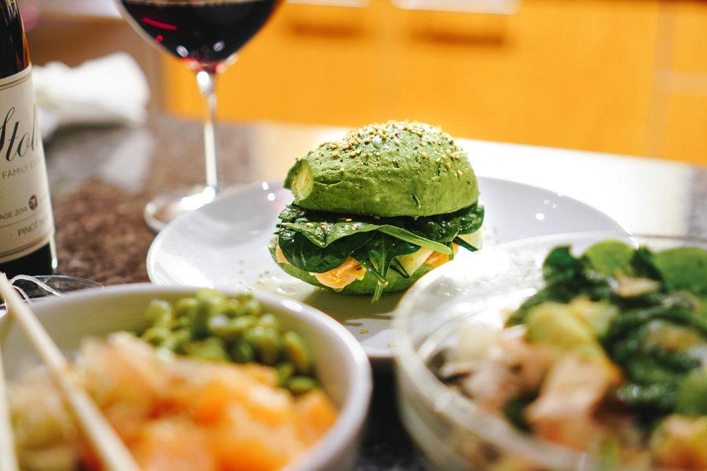 avocado_bun_burger_and_sushi_bowl_recipe_4.jpg