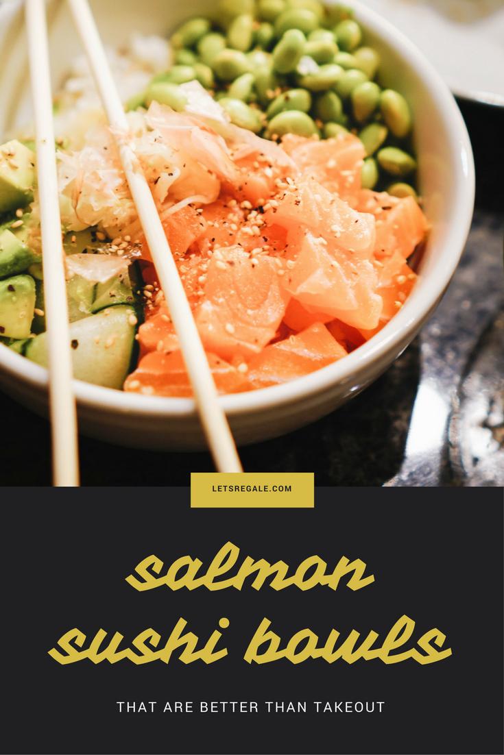 sushi (1).png