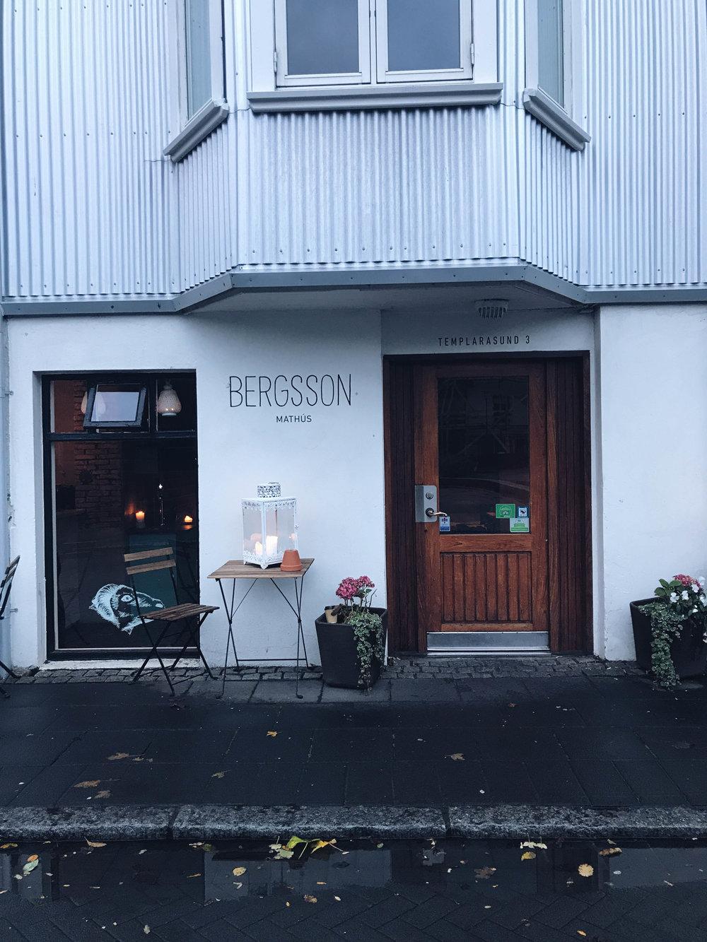 Insider's Guide to Reykjavik__3.jpg