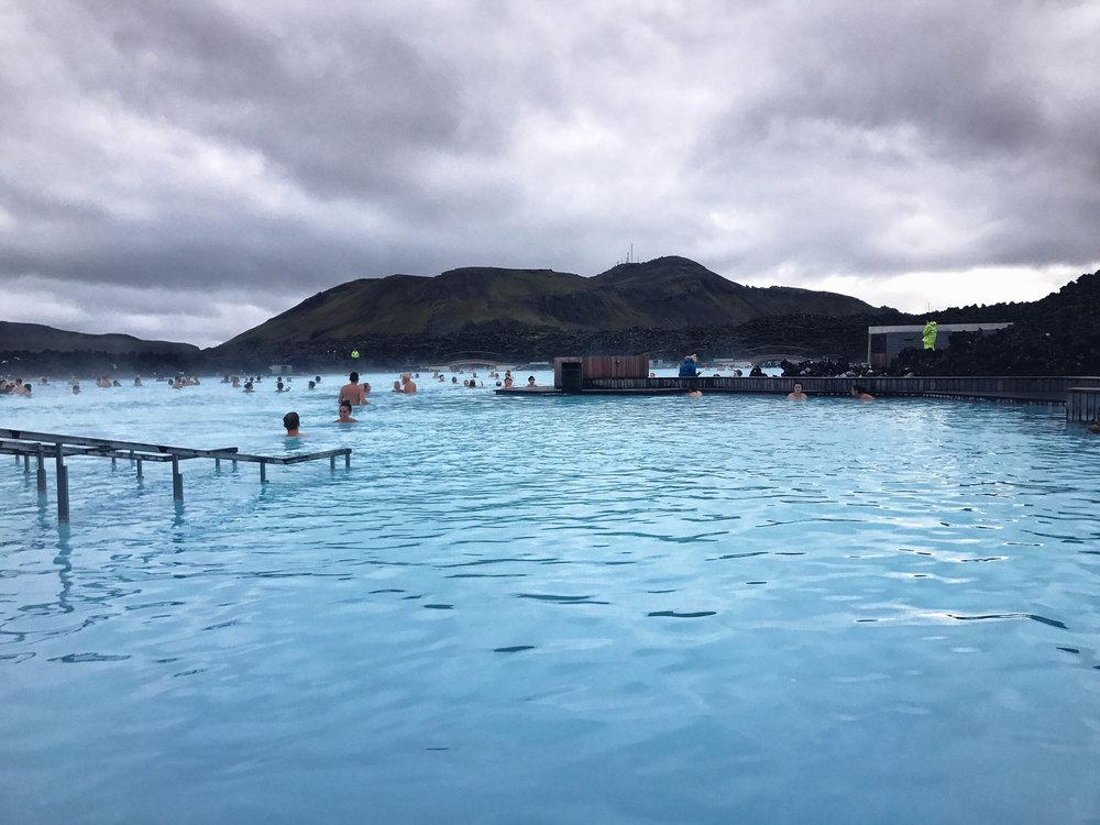 Insider's Guide to Reykjavik__11.jpg
