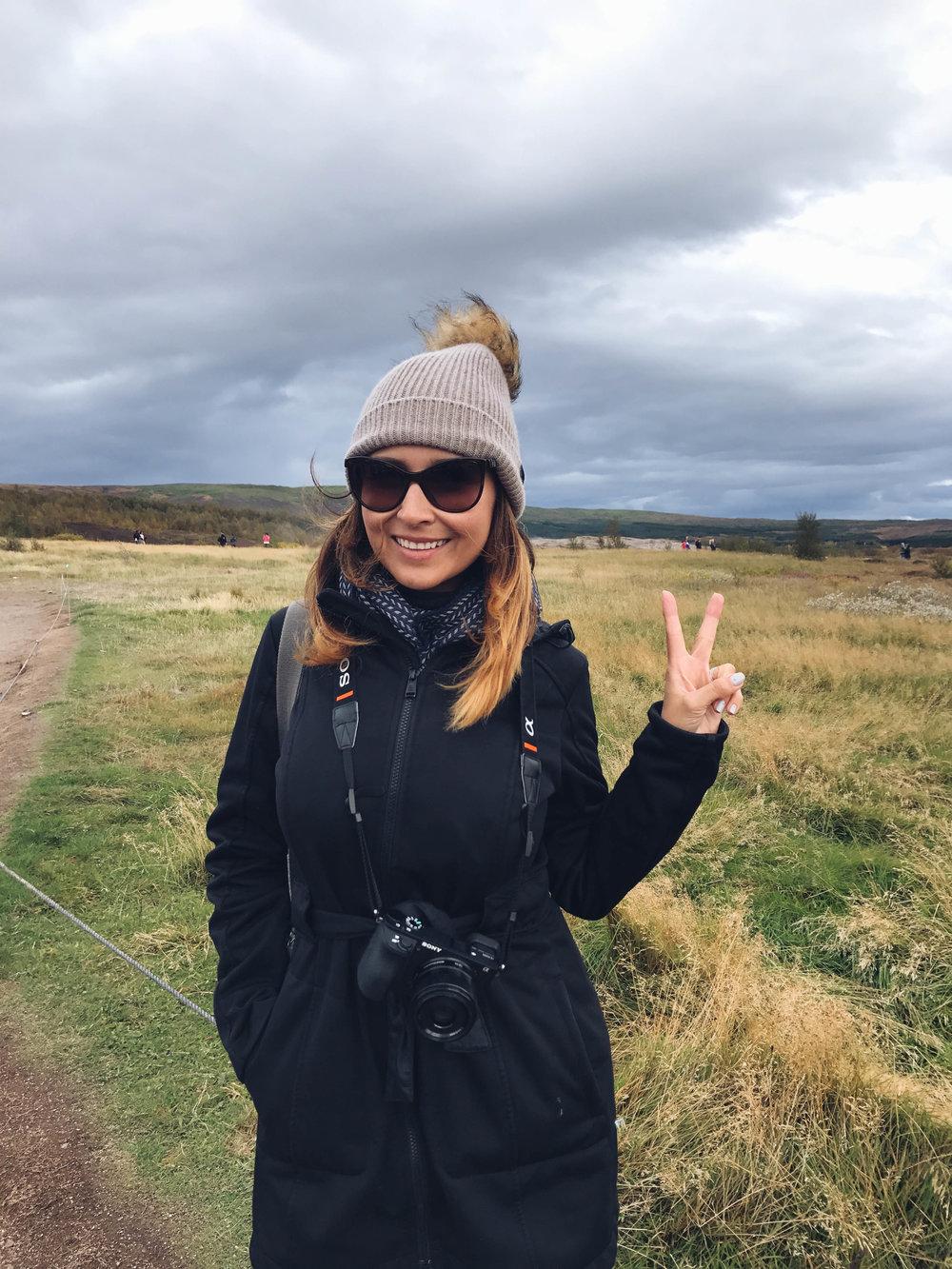 Insider's Guide to Reykjavik__23.jpg