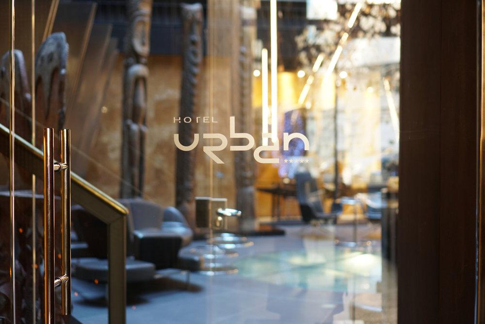 urban hotel madrid_lets regale_ valerie fidan_1.jpg