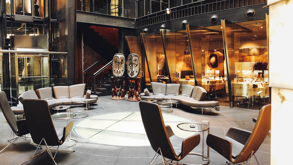 urban hotel madrid_lets regale_ valerie fidan__5.jpg