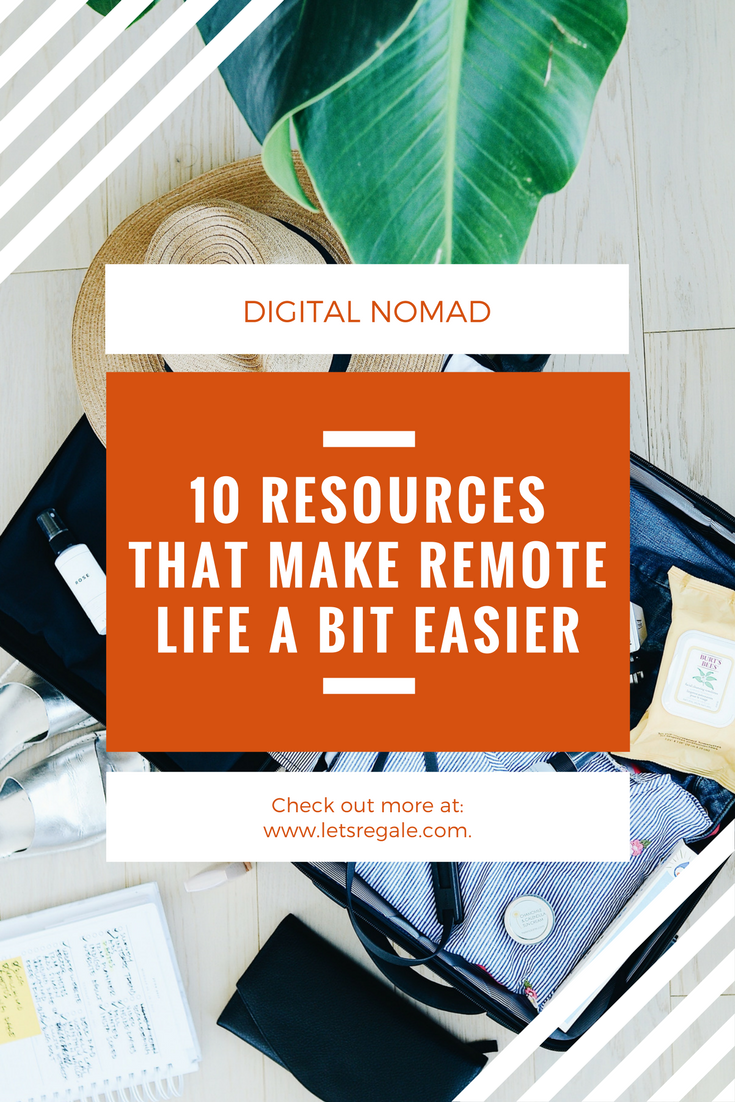 10 Resources That Make Remote Life a Bit Easier.png