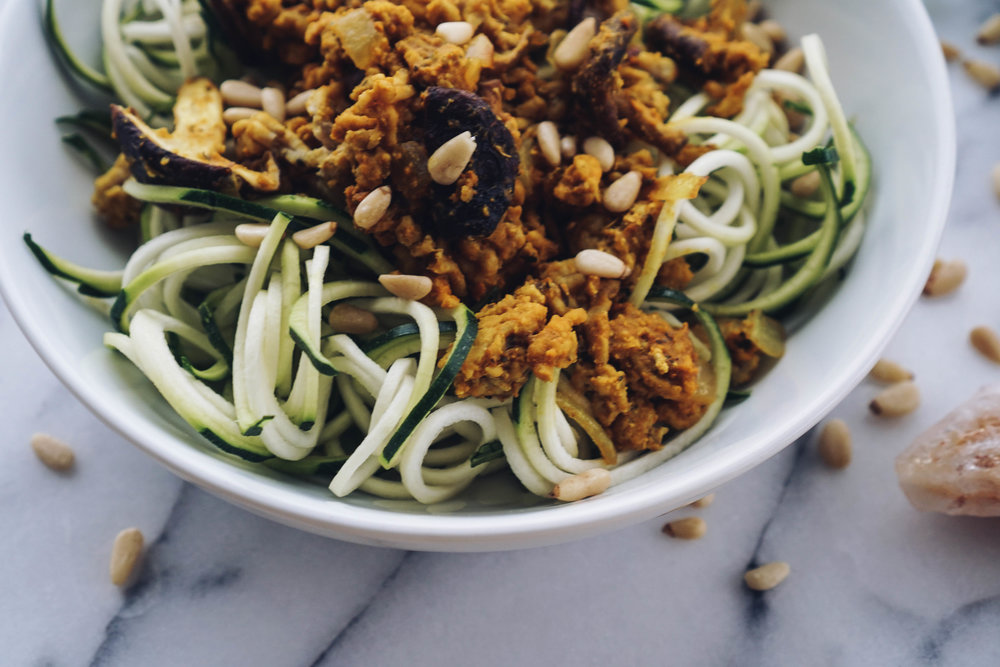 Turmeric Chicken with Zoodles_10.jpg