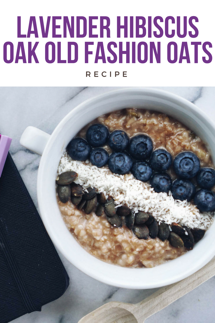 Lavender Hibiscus Oak Old Fashion Oats.png