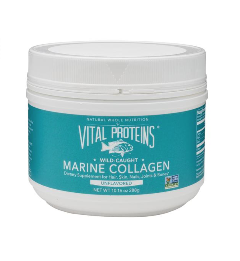 Vital Proteins - Marine Collagen