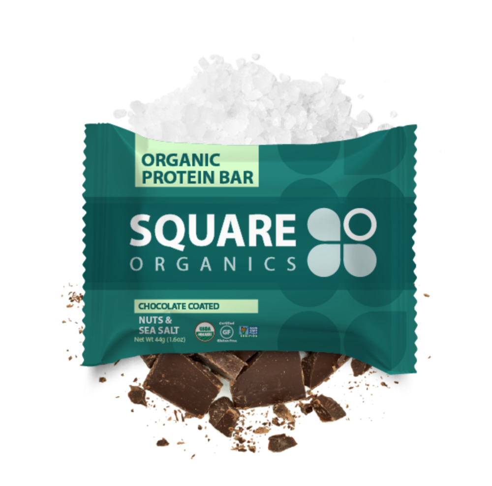 SQUAREBARS   Use promo code 'valeriefidan' & get 20% off at check out!
