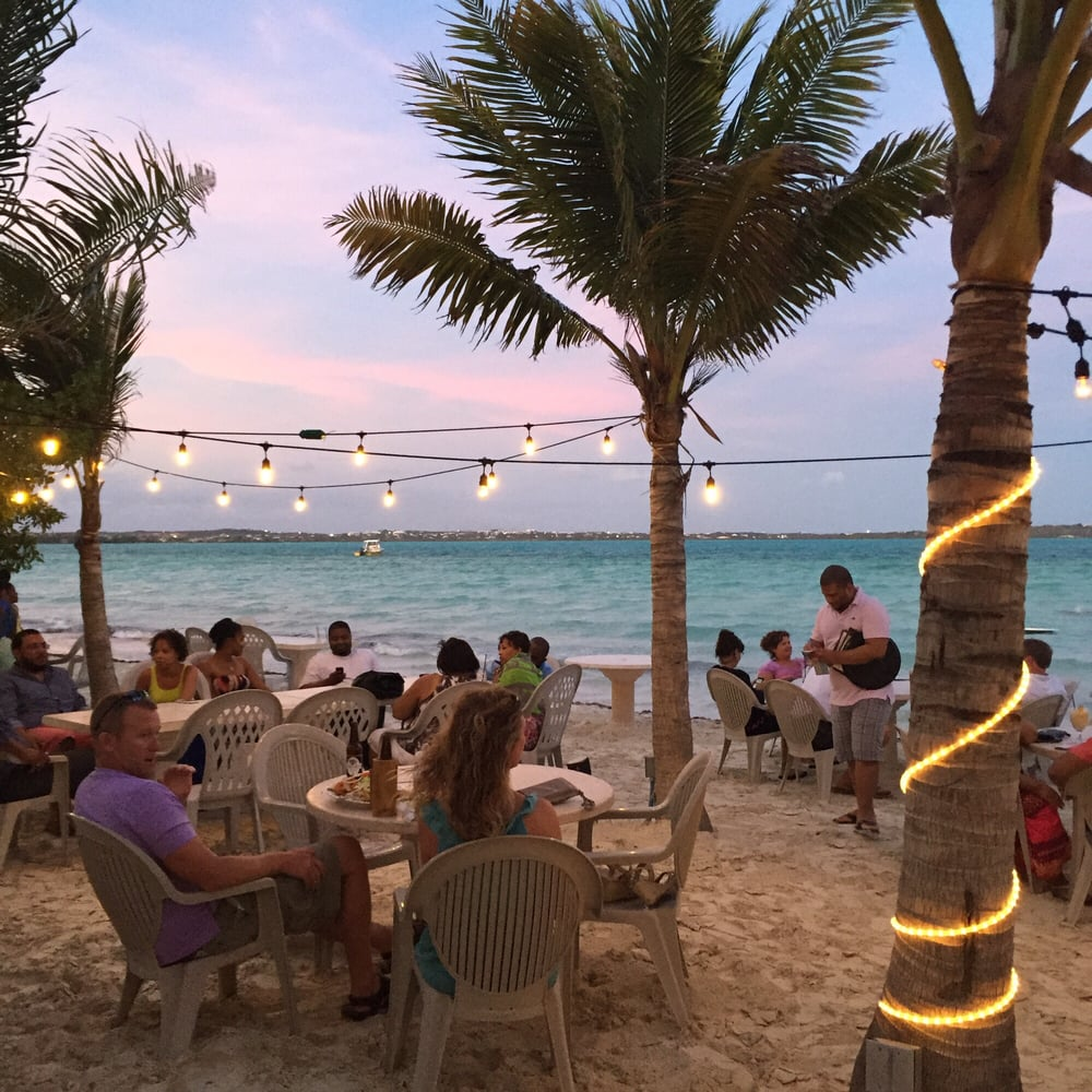 insiders guide to turks and caicos