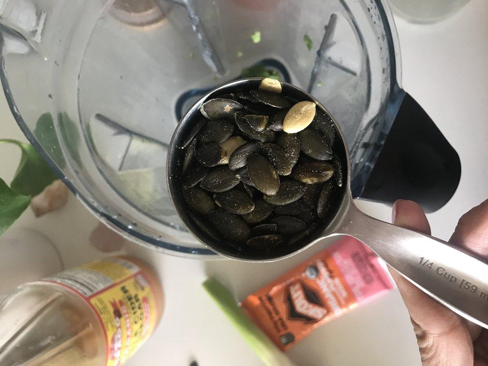 Pepita Avocado-Lime Sauce_2.JPG