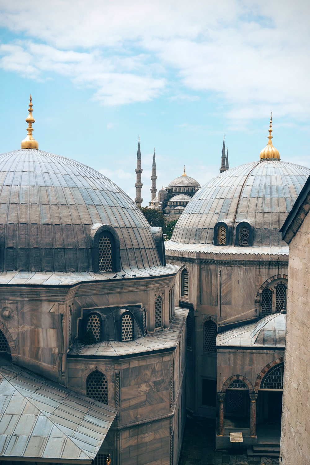 Insiders Guide To Istanbul Travel Guide 4.jpg