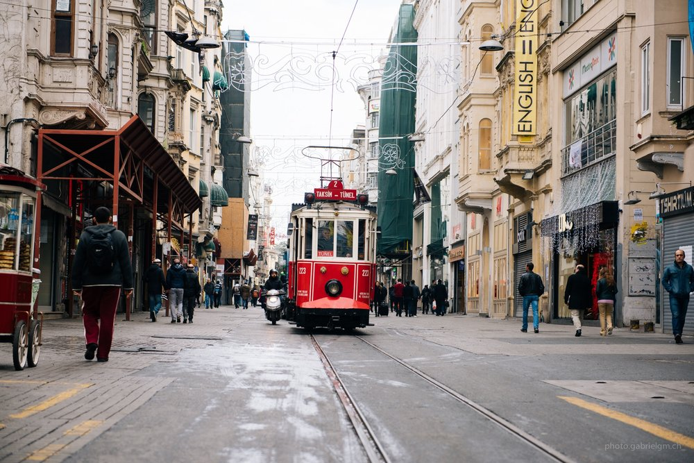 Insiders Guide To Istanbul Travel Guide 8.jpg