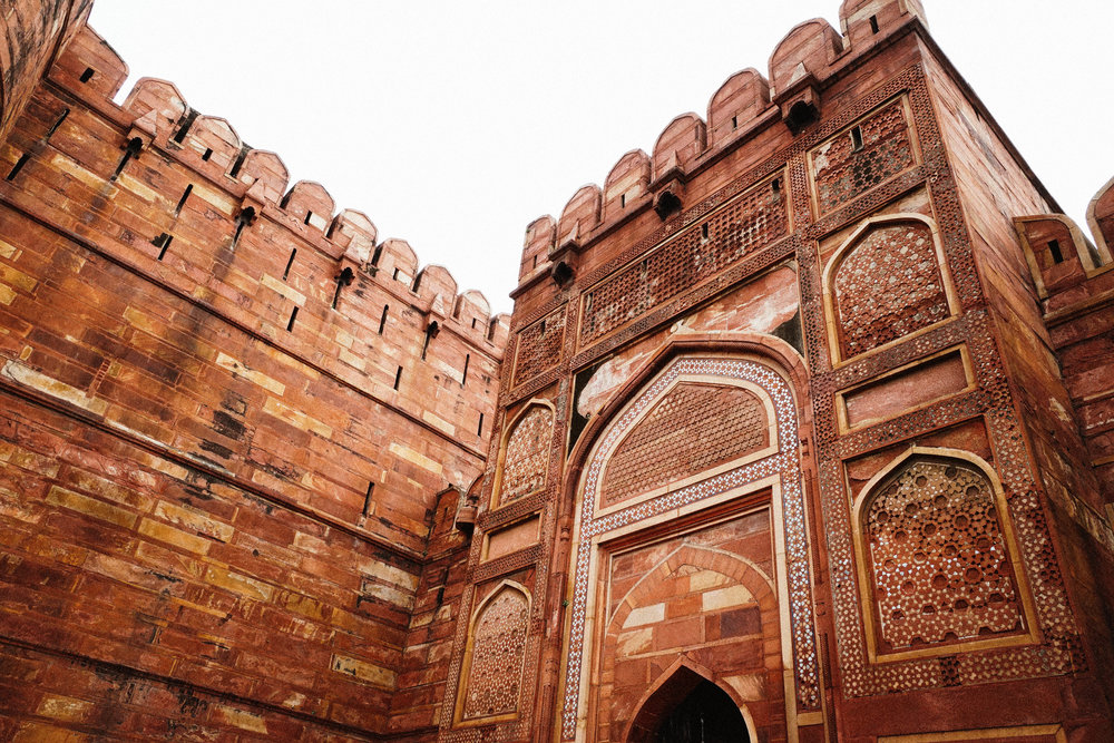 agra visual diary india travel guide_9.jpg