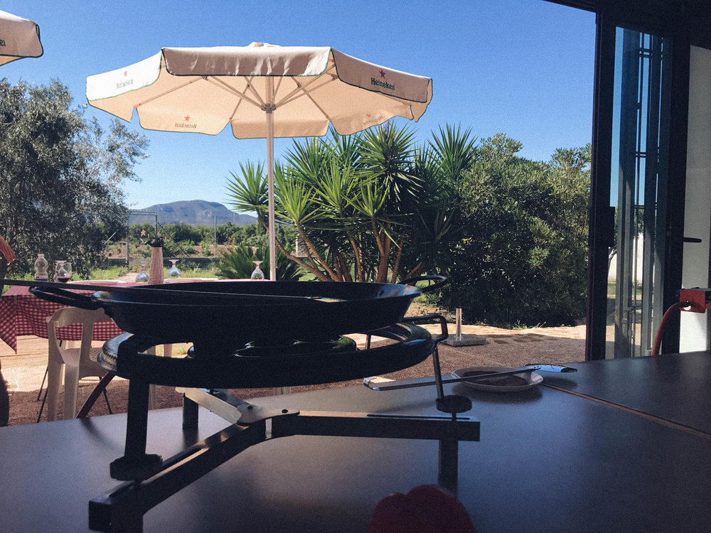 Cooking Paella in Sueca Valencia _13.jpg