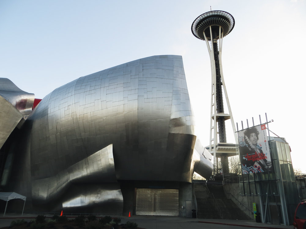 Insiders guide to seattle -space needle - www.letsregale.com - pacific northwest travel blogger 13.jpg