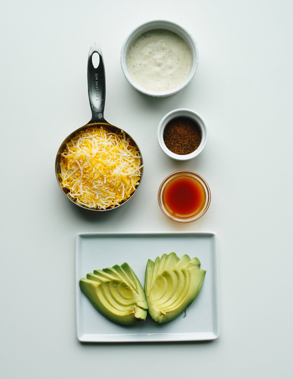 Avocado Quesadilla (Keto-Friendly Recipe) - Keto Recipe, Keto, Gluten Free, Low Carb - www.letsregale.com 3.jpg