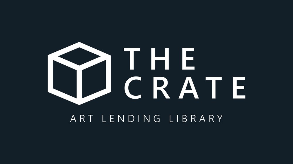 The+CRATE+Logo.jpg