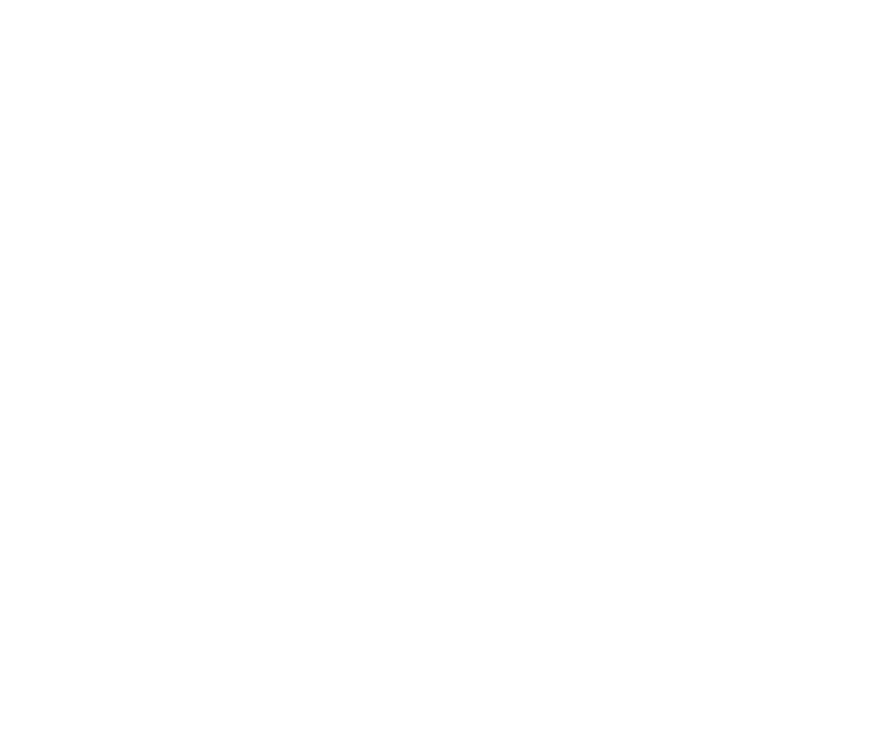 Events The Castle
