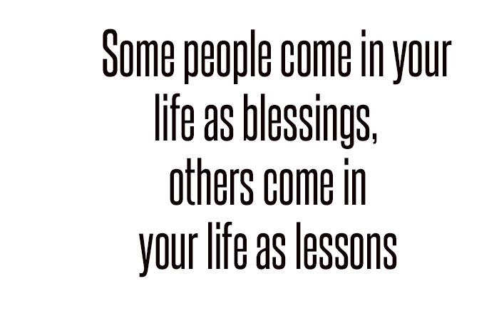 citat_livet_29.jpg