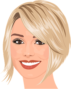 short-blond-hair-2077339__340.png