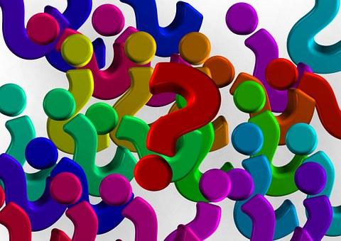question-mark-460869__340.jpg