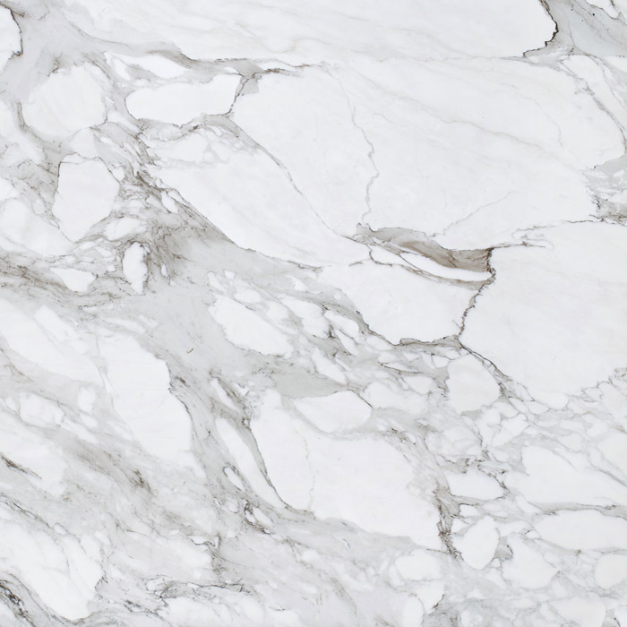 Italian Marble.jpg