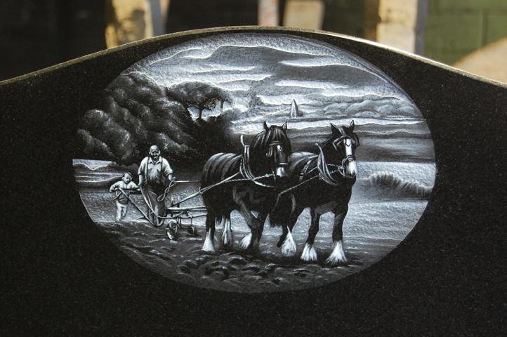 Horse & Plough.jpg