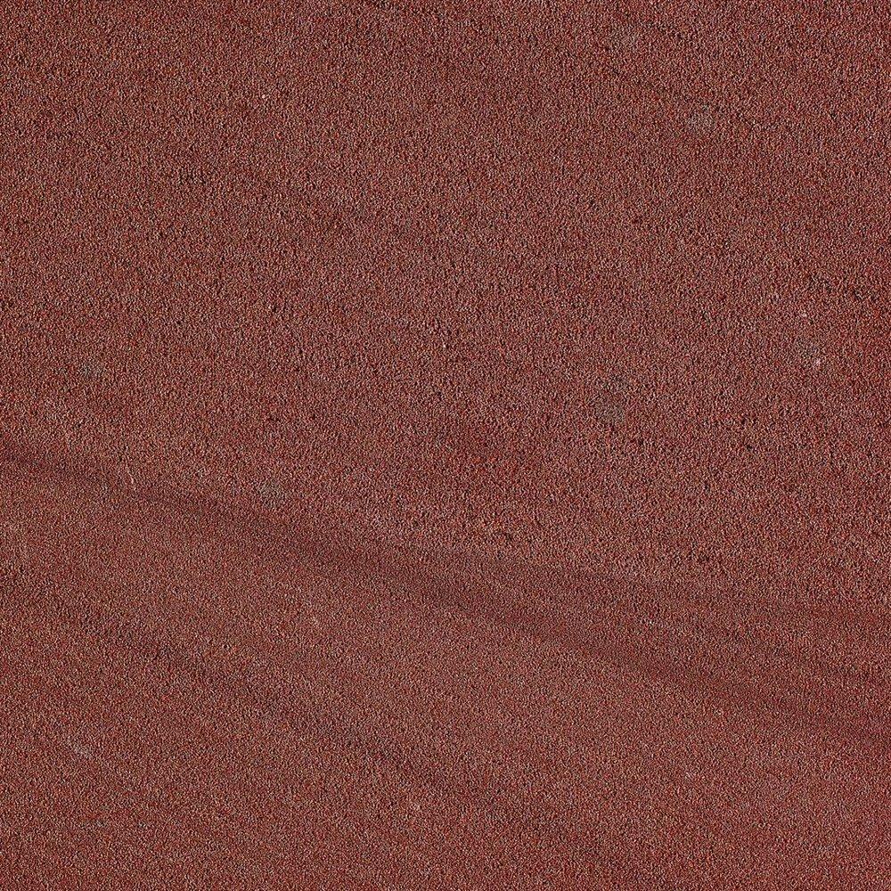 St-Bees-Split-Face-Sandstone-Walling-6660.jpg