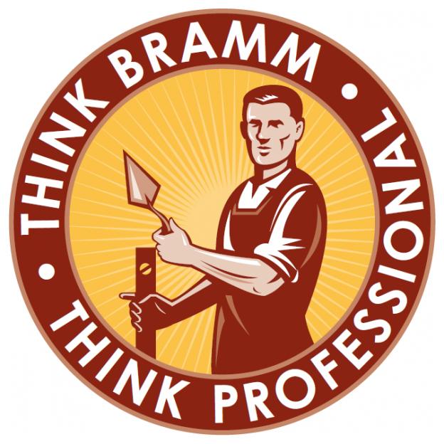 BRAMM logo.jpg