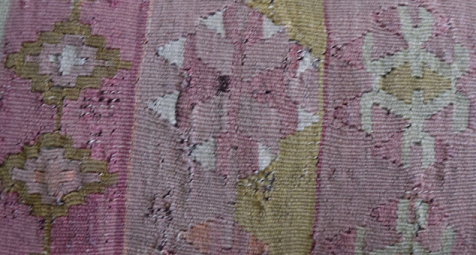 antique-textile-bohemian-ethnic-hart-habitats