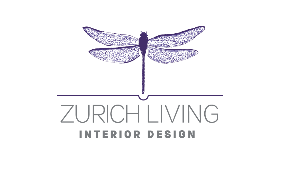 Zurich Living Interiors