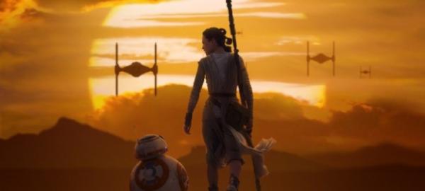 Jedi.jpeg
