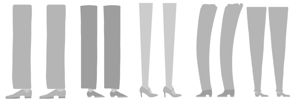 legs_orphanage