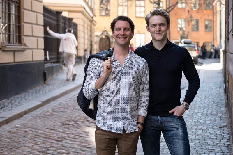 trippy-founders-erik-alexander-1.jpg
